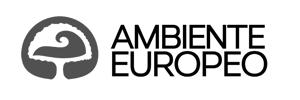 ambiente europeo