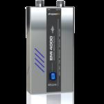 EMI4000 cuadrado